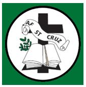 Funerária Santa Cruz - Seia e Gouveia . Serra da Estrela